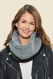 Tube Scarf - SALE