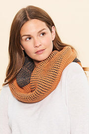 Twisted Snood
