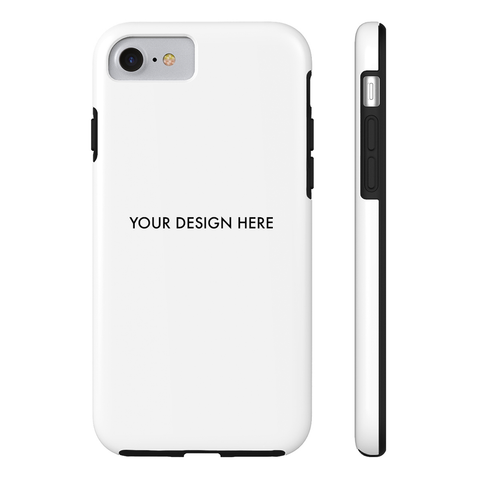 Your Art Phone Case