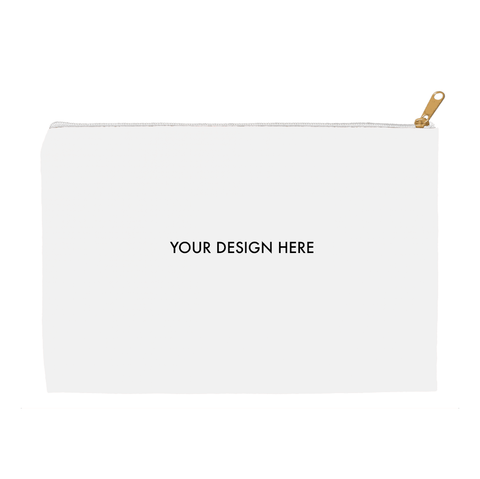 Your Art Pouch