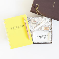 Brilli-ant Gift Box