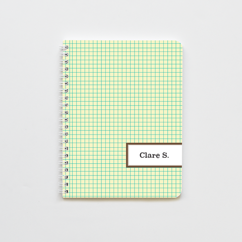 Big Graph Notebook