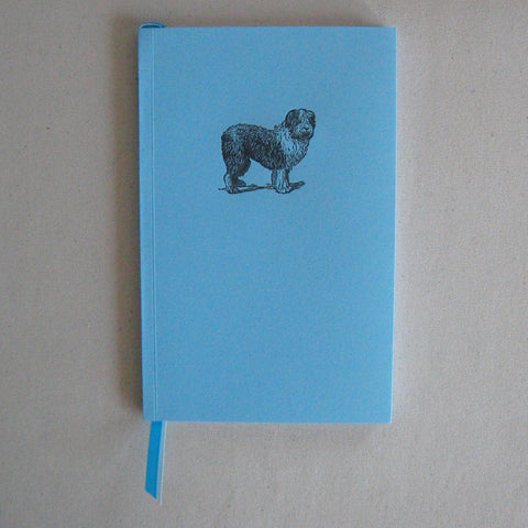 Le Dog Journal