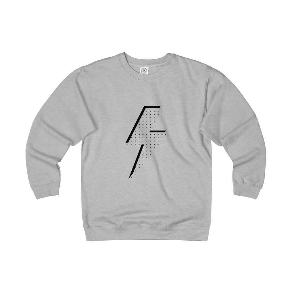 Adult Bolt Sweatshirt