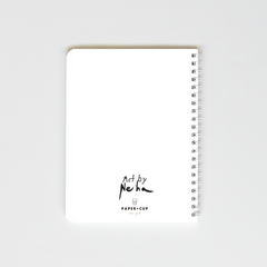 Neha Notebook