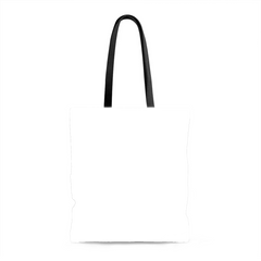 Say Anything Tote Bag