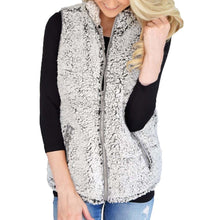 Load image into Gallery viewer, Women's Vest