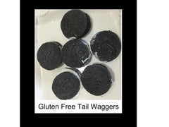Gluten Free Tail Waggers