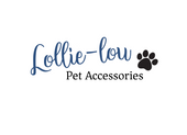 Lollie-Lou Pet Accessories