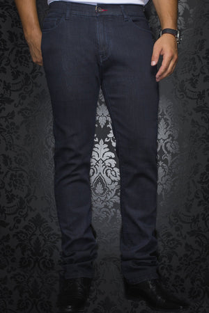 Au Noir Amsterdam Jean (Slim & Regular fits)