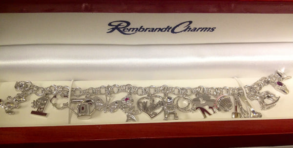 Rembrandt Charms Mothers Day Scherers Jewelers