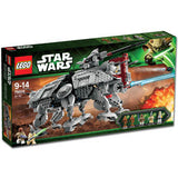LEGO Star Wars AT-TE
