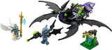 LEGO Chima 70128 Braptor's Wing Striker