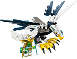 LEGO Chima 70124 Eagle Legend Beast