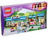 LEGO Friends Heartlake Vet 3188 [Toy]