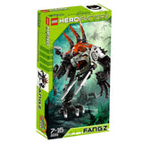 LEGO Hero Factory FANGZ 2233 [Toy]