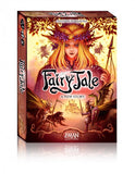 Fairy Tale Board Game