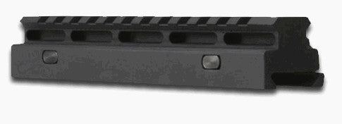 AR-15 Riser Mount by Tapco