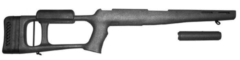 Choate Dragunov SKS Stock
