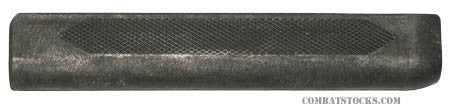 Choate Forend for Remington 1100/1187
