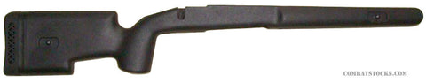 Choate TACTICAL Stock for Remington Short Action BDL Only