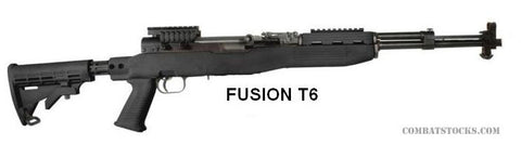 SKS Tapco T6 Adjustable Stock