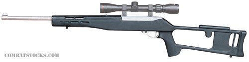 Ruger 10/22 Fiberforce Stock by ATI
