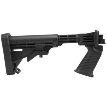 Saiga T6 Stock Set by Tapco