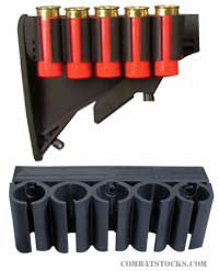 ATI Shotshell Holder (SHOTFORCE SYSTEM)