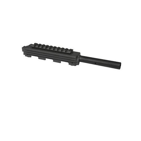 SKS Norinco Gas Tube with Handguard