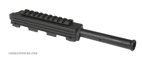 SKS Yugo Gas Tube with Handguard