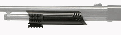 ATI Tactical Forend with 3 Picatinny Rails for Mossberg Remington  and Winchester