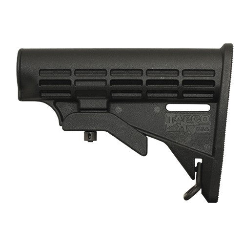 AR-15 Commercial T6 Stock by Tapco
