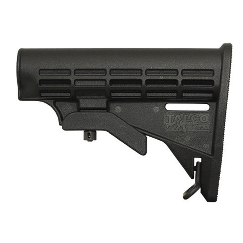 Ar 15 Stock Magazine Holder AR41 Stocks AR Parts CombatStocks 25