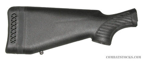 Choate conventional stock for Remington 870