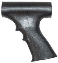 Shotgun Forend Pistol Grip by ATI Advanced Technology for Mossberg/Remington/Winchester/Norinco