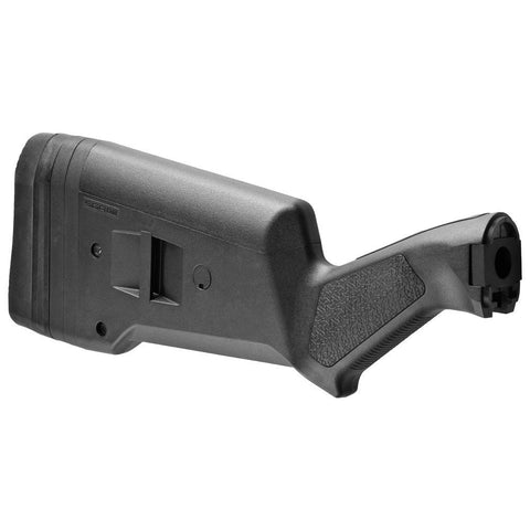MAGPUL SGA Remington 870 Stock