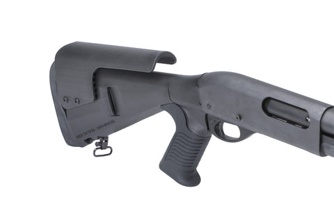 Mesa Tactical URBINO® Pistol Grip Stock for Remington 870 / 1100 / 11-87