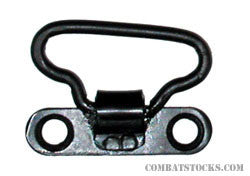 SKS sling swivel