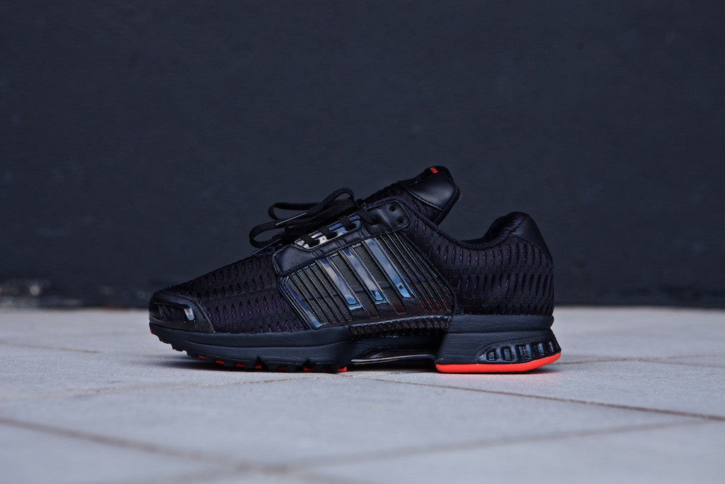 adidas ClimaCool 1 x Shoe Gallery releasing Jan 7th