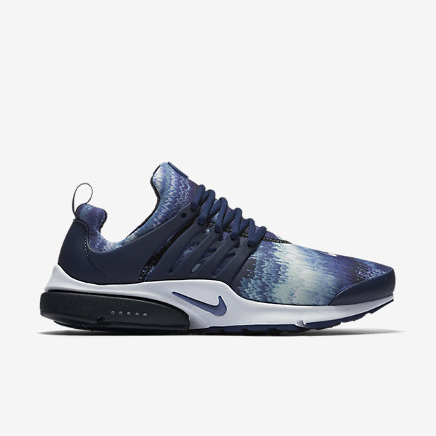 Nike Air Presto GPX QS (Summer)