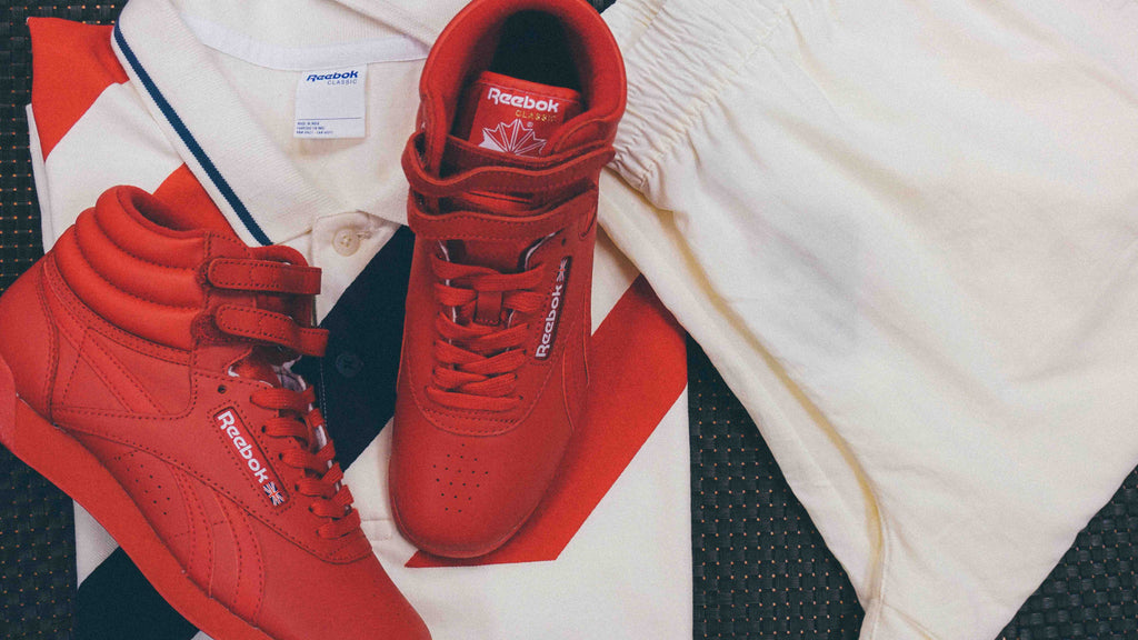 Teyana Taylor Announces Long-Term Reebok Partnership