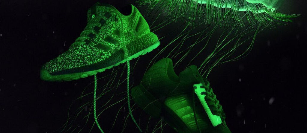adidas Consortium Sneaker Exchange: Wish x Sneakerboy Coming soon