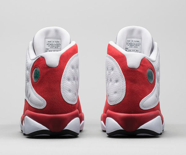 28675622042b czech the newest colorway of the air jordan 13 retro should be familiar to  jordan aficionados