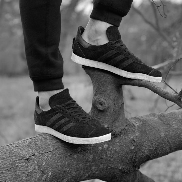 promo code 67bd8 65881 The adidas Originals by WINGS + HORNS will available in-store and online as  of September 8th.