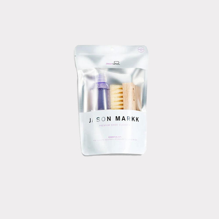 Jason Markk Essentials Kit 0035