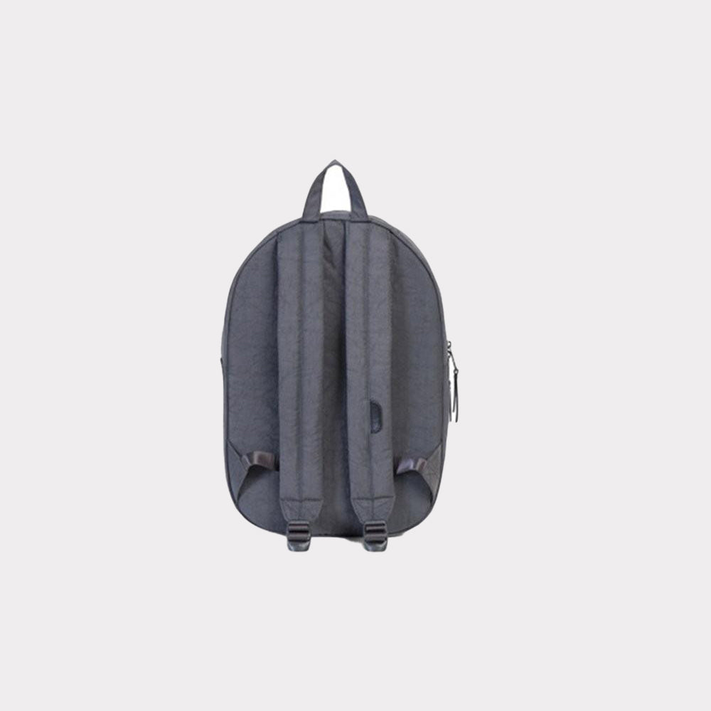 Herschel Supply Co. Lawson Backpack Dark Shadow 10179-01128-OS