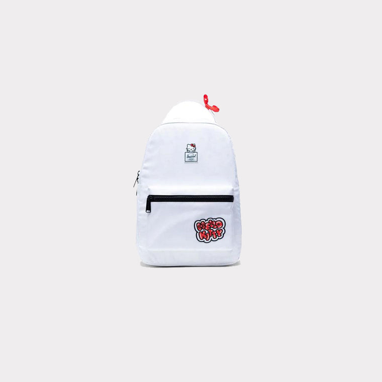 Herschel Nova Backpack Mid-Volume  Hello Kitty 10503-03063-OS