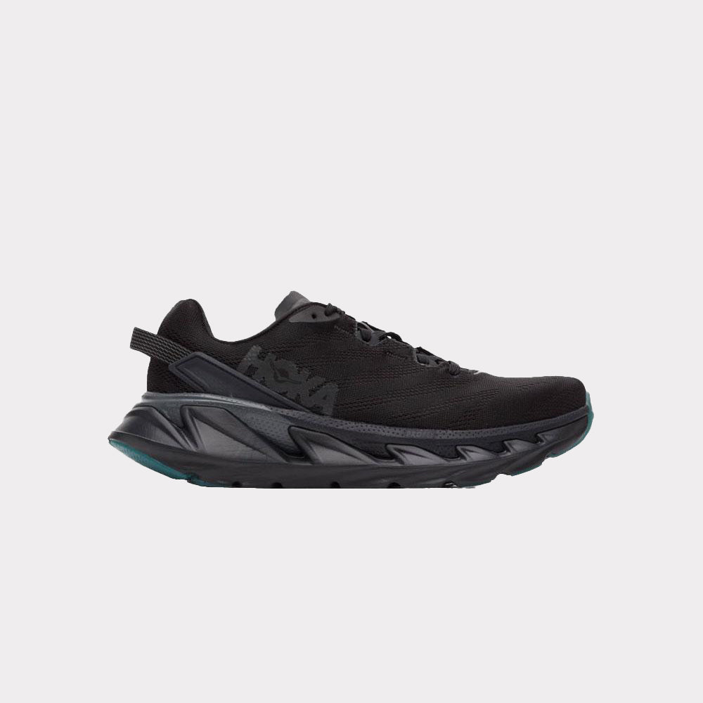 Hoka One One Elevon 2  Black 1106477-BDSD