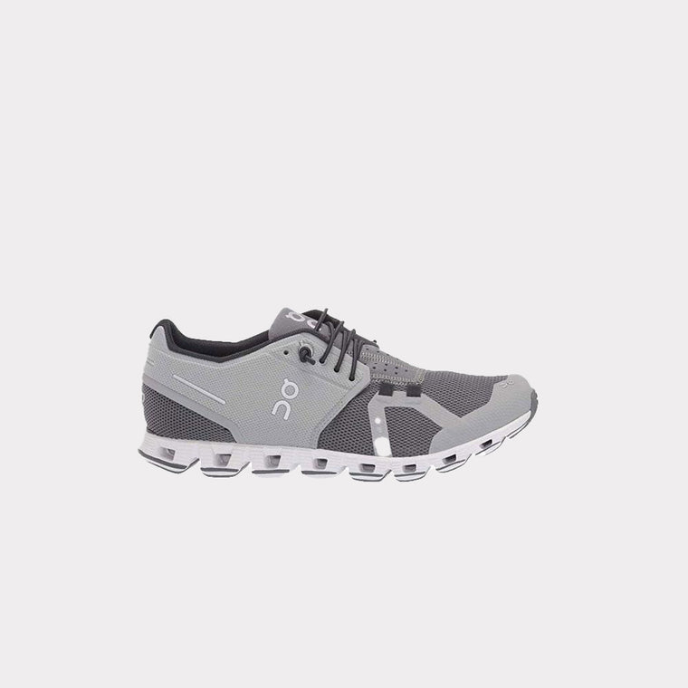 On Shoes Cloud Slate/Rock 19.99834